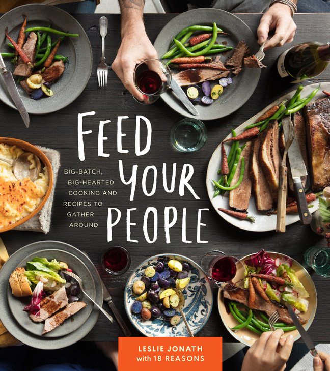 Feed-Your-People-Cookbook-COVER